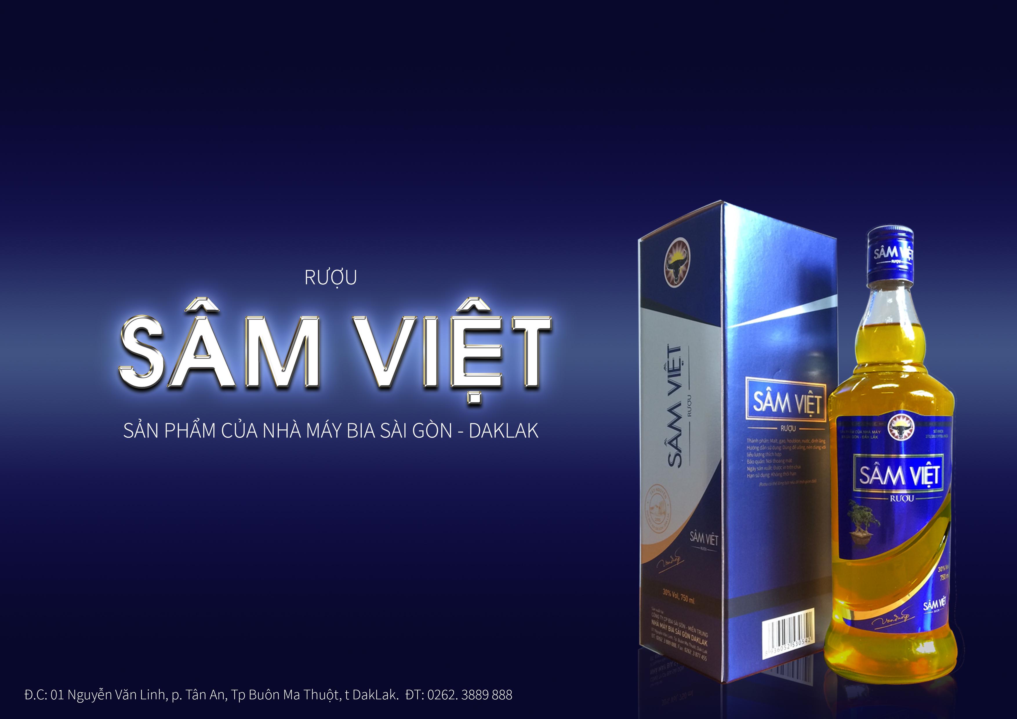 Poster-Sam-Viet